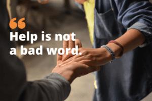 WACO-help-word