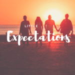 """Little"" Expectations"