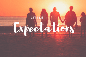 WACO-little-expectations