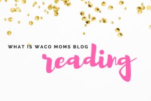 WACO-reading
