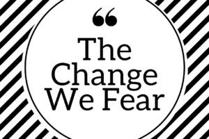 WACO-the-change-we-fear
