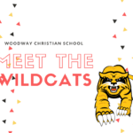 Meet The Wildcats at Woodway Christian School