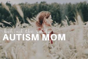 WACO-AUTISM-MOM