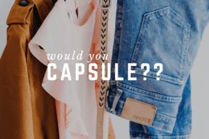 WACO-capsule-wardrobe