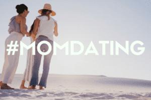 WACO-#momdating