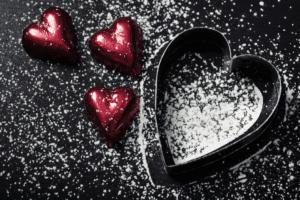 WACO-valentines-food