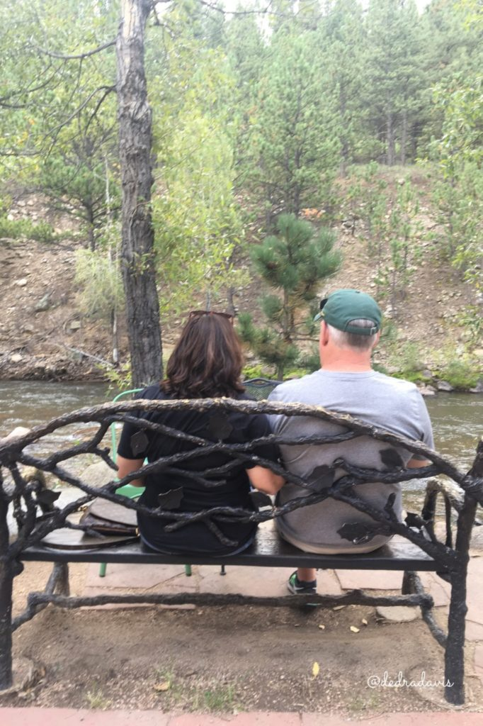 Until Death Do Us Part-My Husband Has Cancer