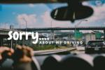 WACO-SORRY-DRIVING
