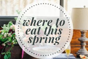 WACO-spring-eats