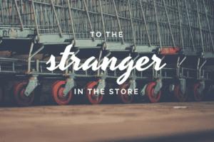 WACO-stranger