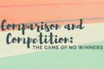 WACO-Comparison and Competition_