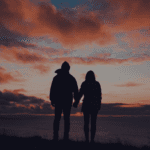 Guiding Your Spouse Through the Loss of a Parent