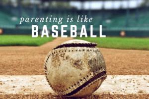WACO-baseball