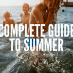 Complete Guide to Summer in Waco
