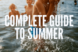 WACO-guide-to-summer