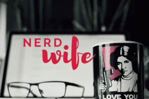 WACO-nerd-WIFE