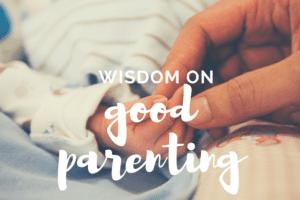 WACO-parenting-wisdom