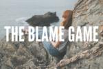 WACO-the blame game