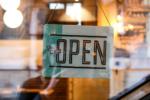 WACO-My Open Door Policy in Motherhood