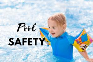 WACO-pool safety-2