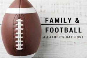 WACO_Family & Football-2