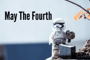 austin-moms-blog-star-wars-activities-in-austin