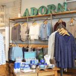 5 Reasons Why We Love Adorn Waco!