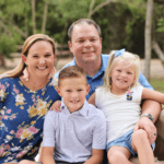 Waco Moms Blog Continues to Grow | Brooke Malthesen