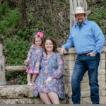 Waco Moms Blog Continues to Grow | Meet Sara Davidson