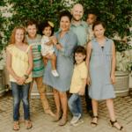 Waco Moms Blog is Growing | Meet Amanda Moore