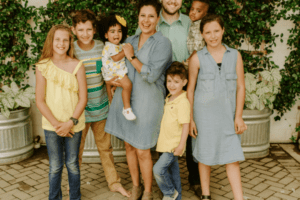 waco-moms-blog-amanda-moore