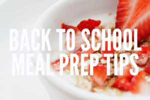 WACO-meal-prep-tips