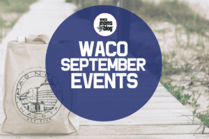 WMB-September-Weekend-Events