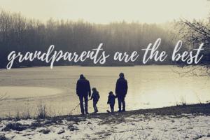 WMB-grandparents