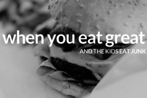 Waco-Moms-Blog-Junk-Food