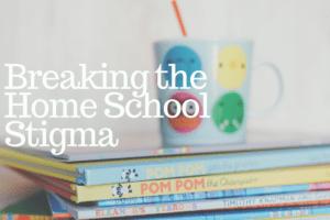 waco-moms-blog-home-school-stigma