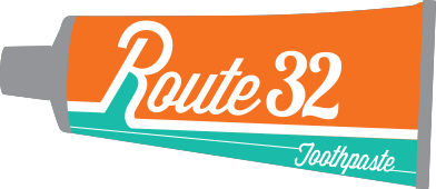 Route32-5