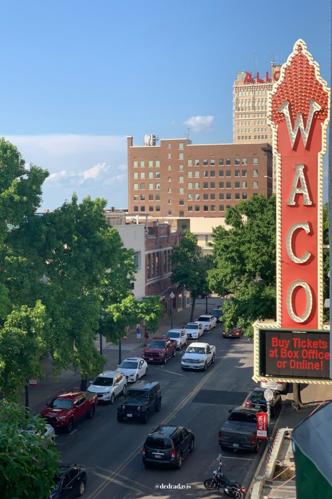 25 Things To See And Do In Waco
