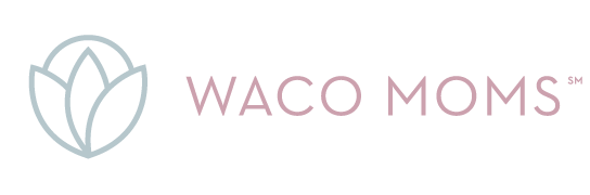 A Complete Guide to Christmas in Waco