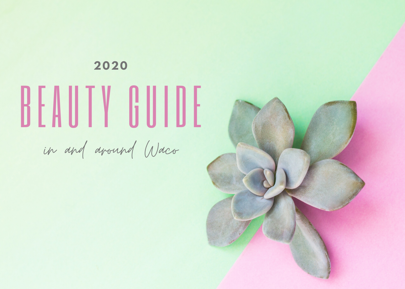 beauty-guide-waco