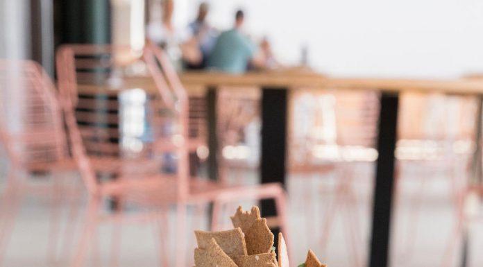 waco-outdoor-dining