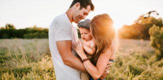 family-photos-in-waco