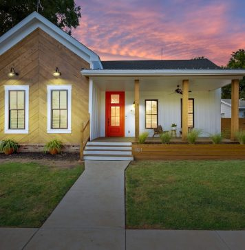 airbnb-where-to-stay-in-waco
