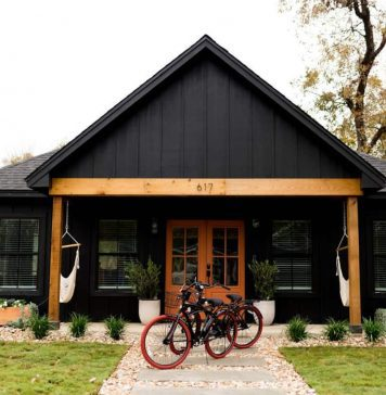 where-to-stay-in-waco