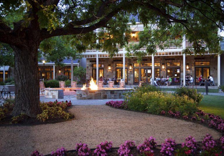 COVID Conscious Mini Vacation Destinations in Texas