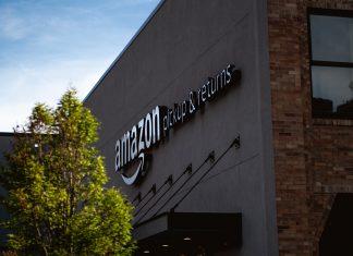 Amazon-coming-to-waco