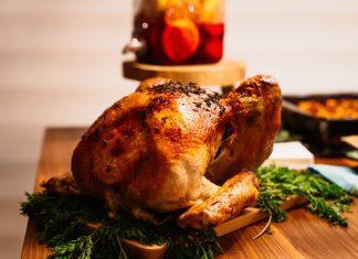thanksgiving-waco