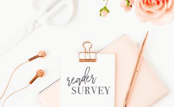 waco-readers-survey