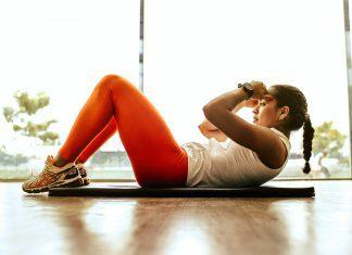 fitness-waco
