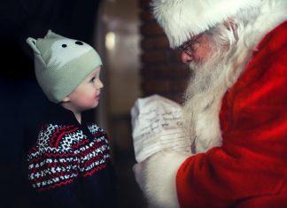 christmas-highly-sensitve-kids